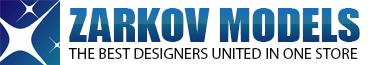 cadbest logo